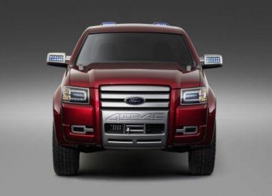 Ford 4 Trac 002.jpg