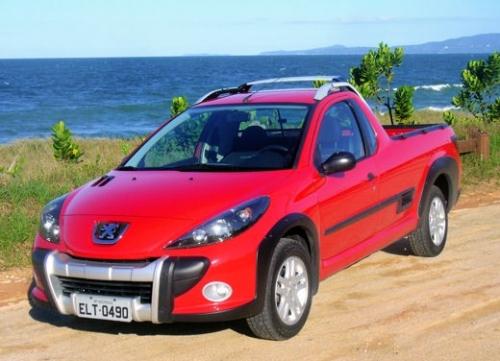 Peugeot Hoggar 001.jpg