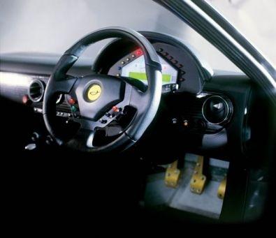 motori,auto,farboud,farboud gts,auto esclusiva,fuoriserie,prototipo,auto esclusiva,prestazioni,velocita,