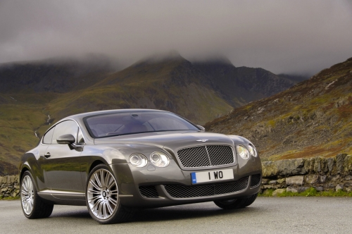 big_bentley_continental_gt_speed_06.jpg