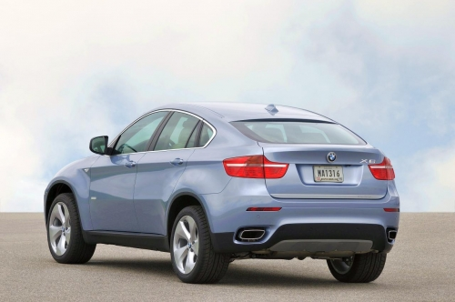 big_BMWX6ActiveHybrid_48.jpg