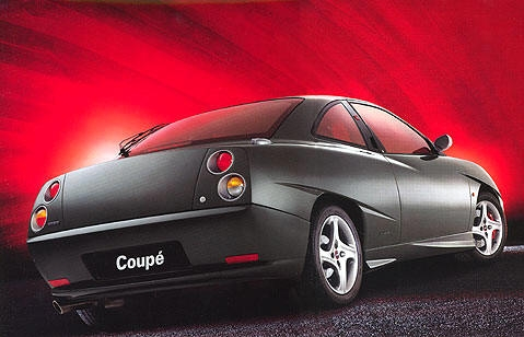 Fiat_Coupe_Turbo_20v_Limited_Edition.jpg