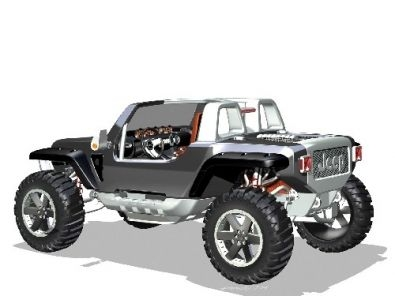 Jeep Hurricane 008.jpg