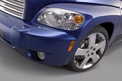 Chevrolet HHR 005.jpg