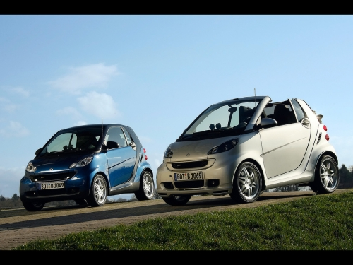 2008-Brabus-smart-fortwo-Brabus-smart-fortwo-And-Barbus-smart-fortwo-Xclusive-1280x960.jpg