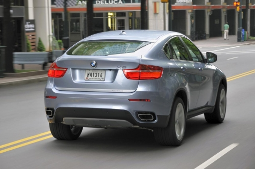 big_BMWX6ActiveHybrid_51.jpg