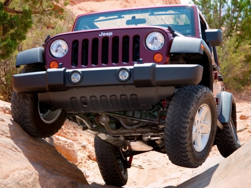 jeep-wrangler-unlimited-rubicon-2006-01-m.jpg