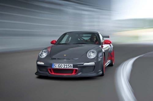 Porsche_911_GT3_RS_4.jpg