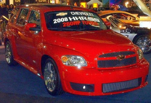 Chevrolet HHR SS 010.jpg