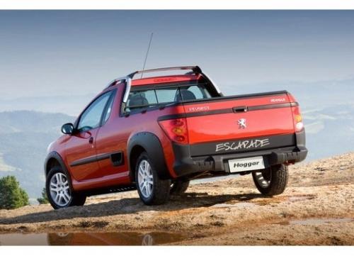 Peugeot Hoggar 002.jpg