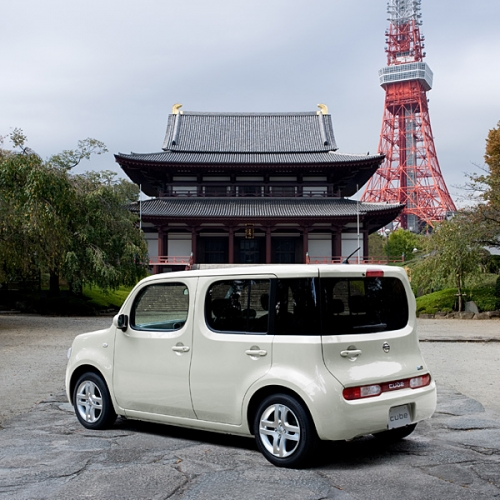 Nissan cube 002.jpg