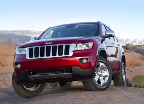 Jeep Grand Cherokee 2011 001.jpg
