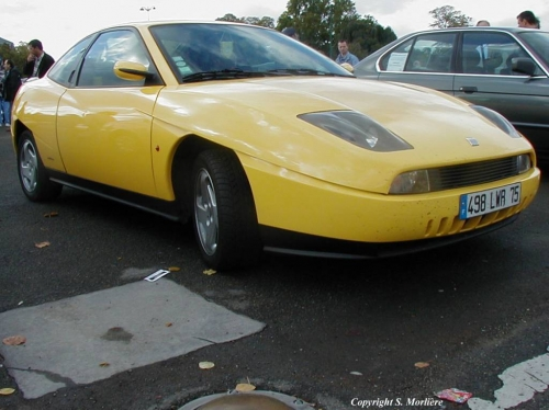 fiat_coupe_03.jpg