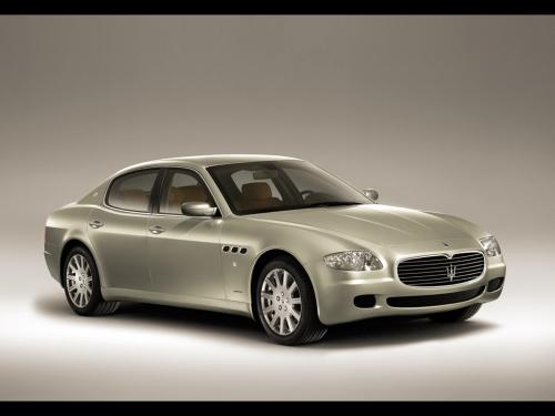 2004-Maserati-Quattroporte-FA-Studio-1024x768.jpg
