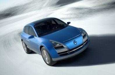 Renault Egeus 001.jpg