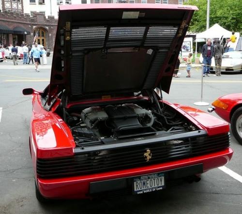 SC06_1991_Ferrari_Testarossa_rear.jpg