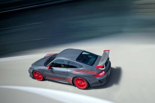 Porsche_911_GT3_RS_3.jpg