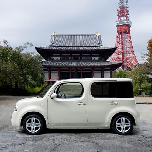Nissan cube 003.jpg