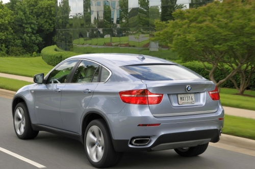 big_BMWX6ActiveHybrid_54.jpg