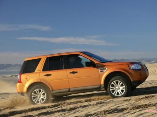 Land_Rover_freelander_5.jpg