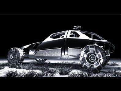 Mercedes Mojave Runner 003.jpg