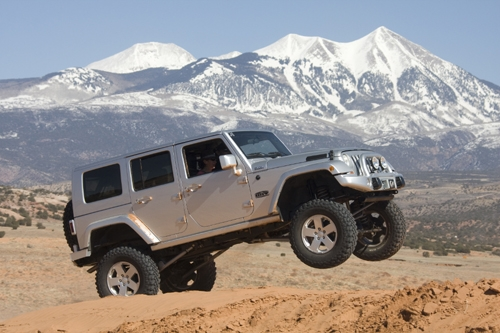 jeep-wrangler-unlimited-rubicon.jpg