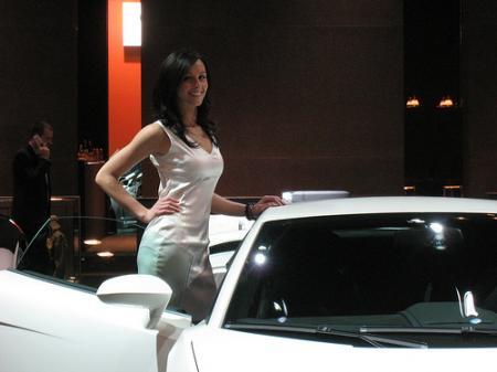 brunetta e Ferrari 2