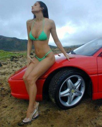 brunetta e Ferrari 3